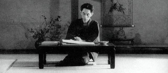 yasunari-kawabata-literatura-japon-640x280-16072012