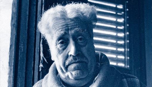 Rafael Cansinos-Asséns (1882 - 1964)