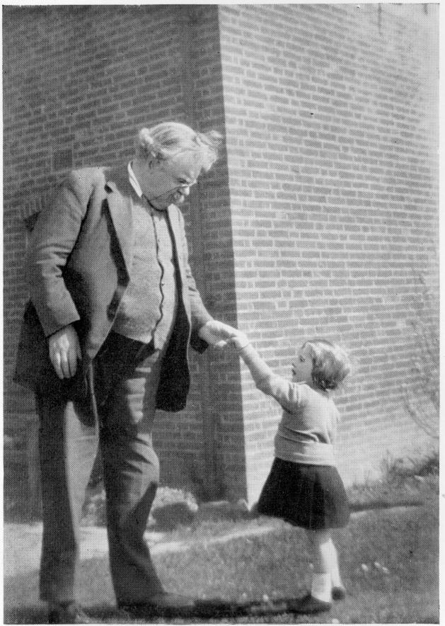 Chesterton (1874 - 1936)