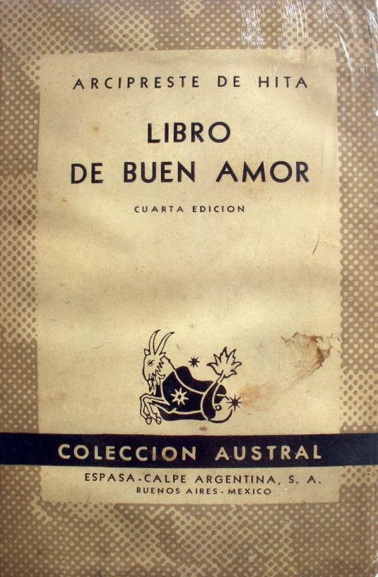 arcipestre-de-hita-libro-de-buen-amor-3774-MLA4863531739_082013-F